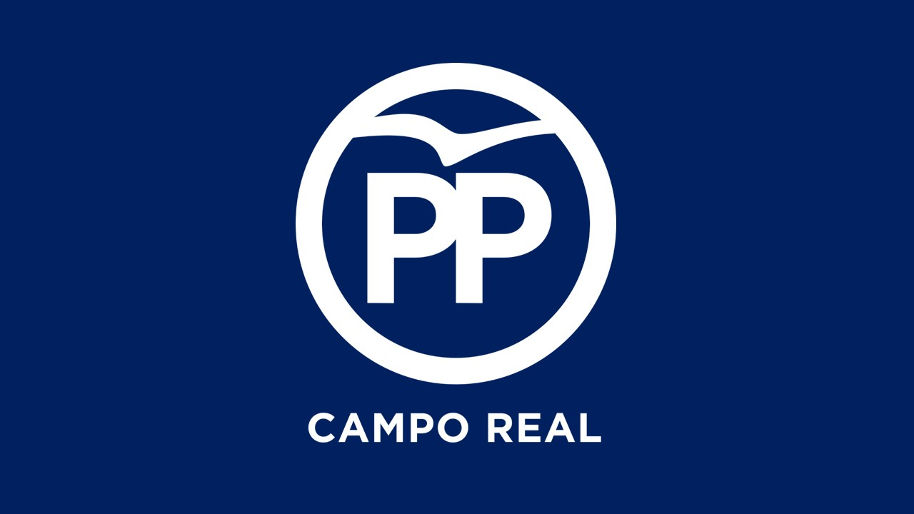Logo PP Campo Real 3