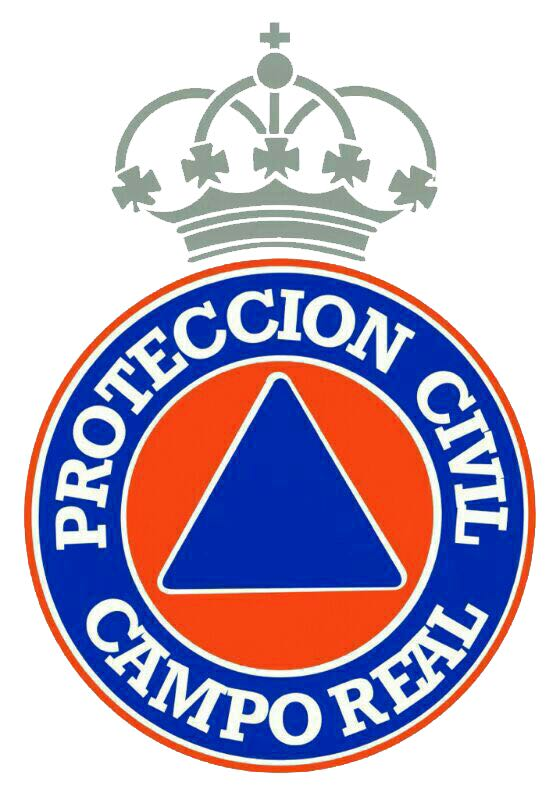 logo Proteccion Civil